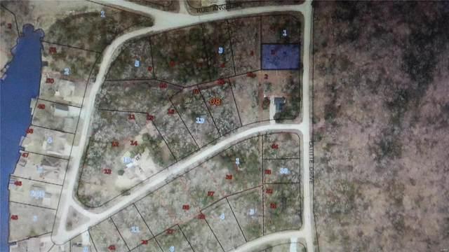 3 Lafitte, Bonne Terre, MO 63628 (#20033035) :: Clarity Street Realty