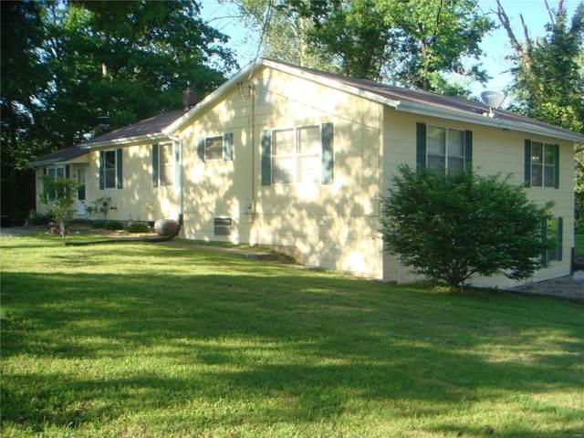570 Echo Valley Road, Union, MO 63084 (#20033370) :: Realty Executives, Fort Leonard Wood LLC