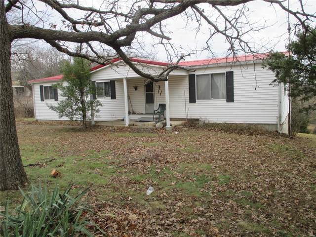 12050 Highway 28, Dixon, MO 65459 (#20033564) :: Realty Executives, Fort Leonard Wood LLC