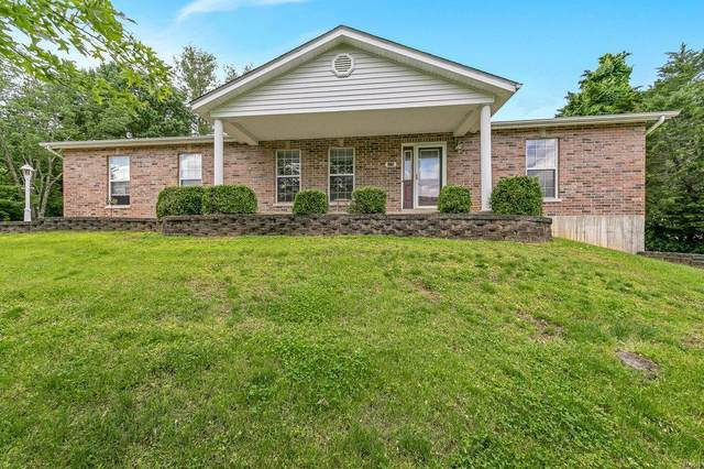 5178 King, Imperial, MO 63052 (#20033898) :: St. Louis Finest Homes Realty Group