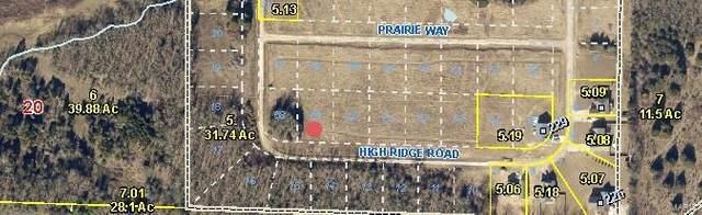 0 Whittleburg Heights, Crocker, MO 65452 (#20033911) :: PalmerHouse Properties LLC