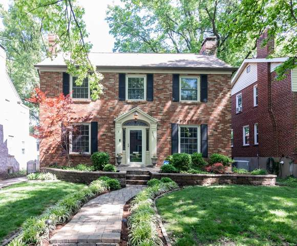 9351 White Avenue, St Louis, MO 63144 (#20034293) :: Clarity Street Realty