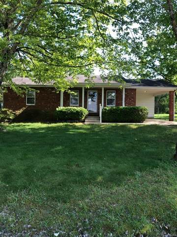 10077 Rr 3 Box 10077, Doniphan, MO 63935 (#20034333) :: Clarity Street Realty