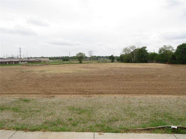 0 Sycamore Rd, Perryville, MO 63775 (#20034459) :: Clarity Street Realty