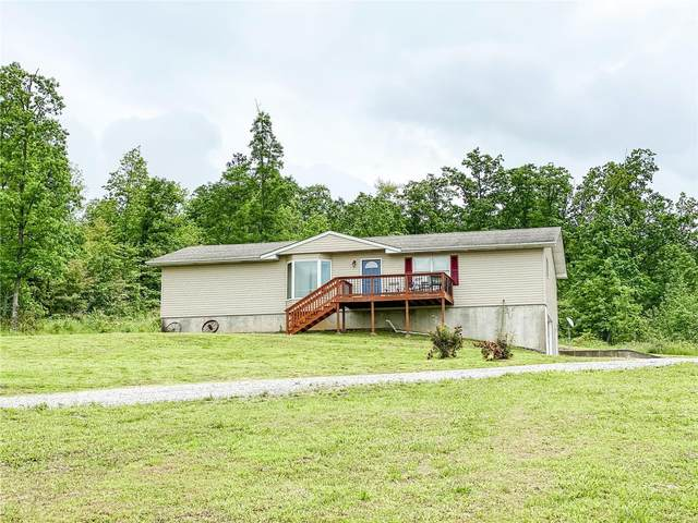 8293 Hwy 67, Fredericktown, MO 63645 (#20034472) :: The Becky O'Neill Power Home Selling Team