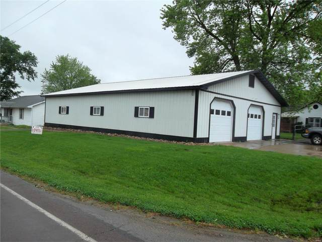 101 3rd St, Eolia, MO 63344 (#20034838) :: The Becky O'Neill Power Home Selling Team