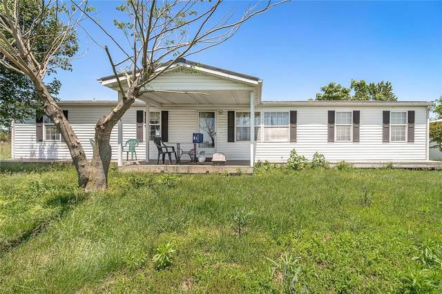12983 Chicago Road, Dixon, MO 65459 (#20034943) :: RE/MAX Professional Realty
