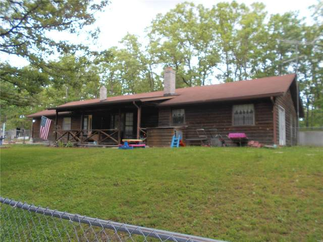 1688 Hecker, Owensville, MO 65066 (#20035257) :: St. Louis Finest Homes Realty Group