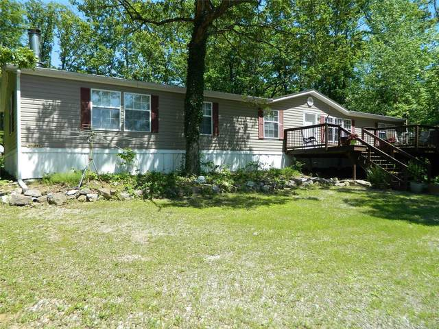 10061 Rooster Rd., Williamsburg, MO 63388 (#20035509) :: The Becky O'Neill Power Home Selling Team