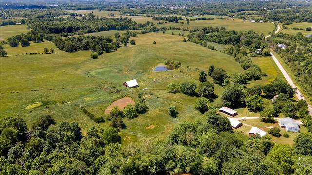 4644 Ee Hwy, Farmington, MO 63640 (#20035687) :: St. Louis Finest Homes Realty Group