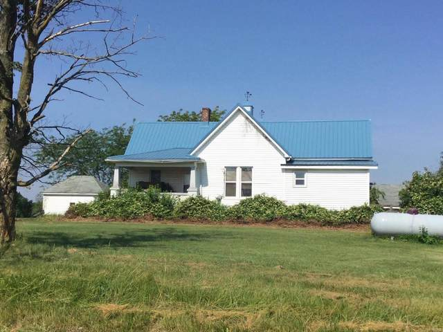 29442 Route P, Paris, MO 65275 (#20035869) :: The Becky O'Neill Power Home Selling Team