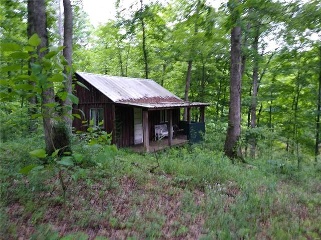 4992 County Road 532, Jackson, MO 63755 (#20035955) :: St. Louis Finest Homes Realty Group