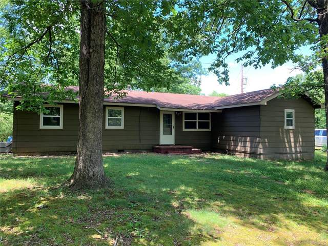 225 Ripley 160W-1, Doniphan, MO 63935 (#20036002) :: Clarity Street Realty