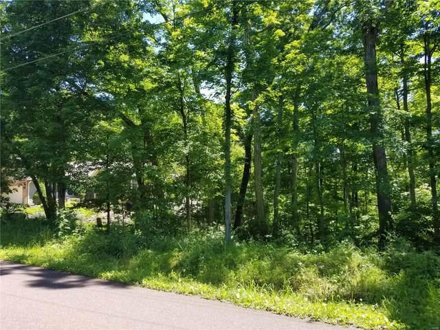 1656 King Arthur, Marthasville, MO 63357 (#20036022) :: Kelly Hager Group   TdD Premier Real Estate