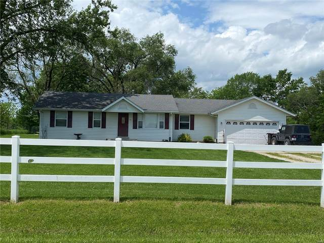 67 Millcreek Church Road, Silex, MO 63377 (#20036157) :: Peter Lu Team