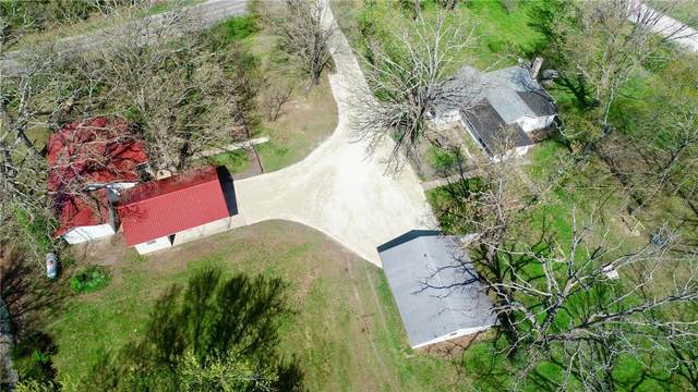 2066 Highway 19, Salem, MO 65560 (#20036219) :: Parson Realty Group