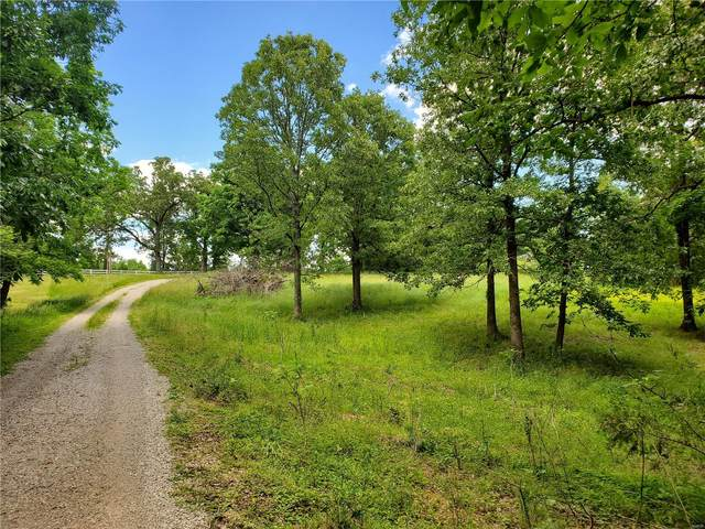 0 S Of Cr 450, Poplar Bluff, MO 63901 (#20036305) :: Clarity Street Realty