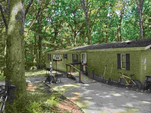 102 Arborview Drive, Villa Ridge, MO 63089 (#20036382) :: Parson Realty Group