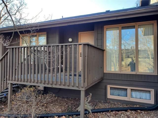 1543 Birnamwood Trail Drive, Ballwin, MO 63021 (#20036720) :: The Becky O'Neill Power Home Selling Team