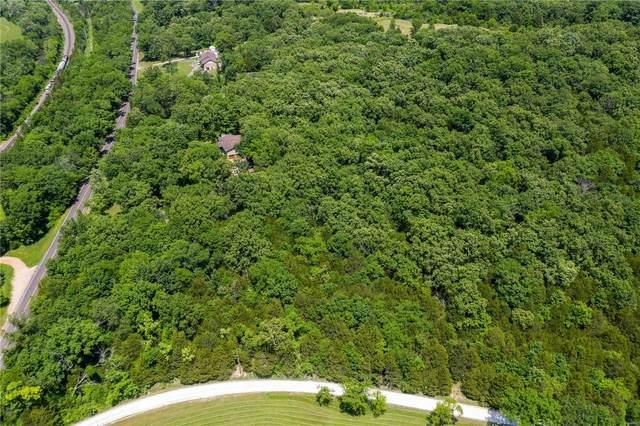 0 Hwy P/Us Survey 1832, De Soto, MO 63020 (#20036739) :: St. Louis Finest Homes Realty Group