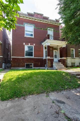 3408 Utah, St Louis, MO 63118 (#20036858) :: Kelly Hager Group | TdD Premier Real Estate