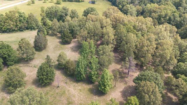 0 E Of Hwy T, Poplar Bluff, MO 63901 (#20036890) :: Parson Realty Group