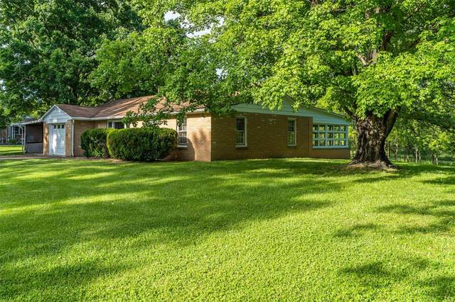 2075 Denmark Road, Union, MO 63084 (#20036966) :: Parson Realty Group