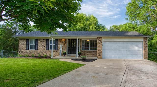 7010 Manor Circle, Barnhart, MO 63012 (#20038339) :: The Becky O'Neill Power Home Selling Team