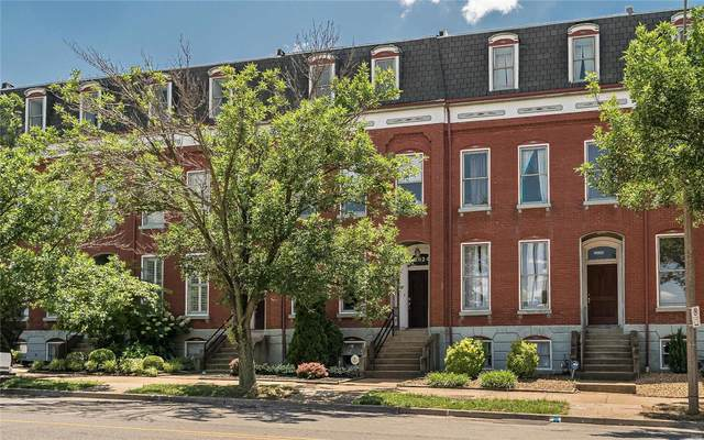 2624 Lafayette Avenue, St Louis, MO 63104 (#20038369) :: Parson Realty Group