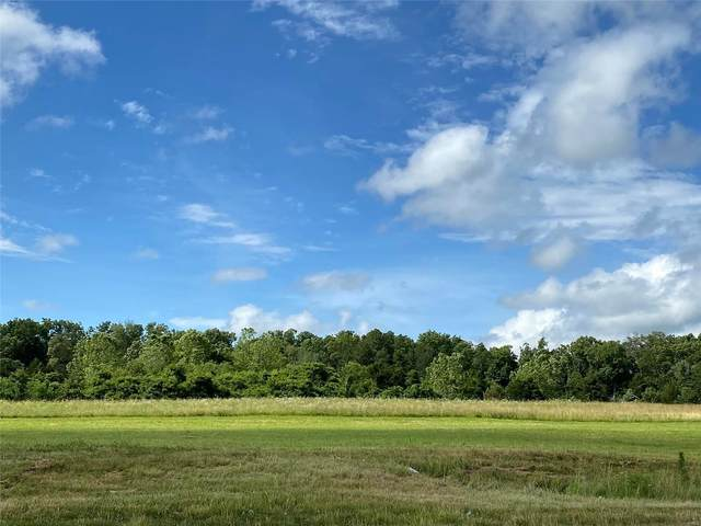 5 Lot 5 Hwy 72 West, Fredericktown, MO 63645 (#20038412) :: Clarity Street Realty
