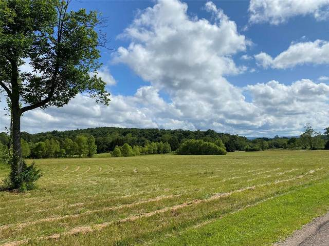 8 Lot 8 Madison 536, Fredericktown, MO 63645 (#20038416) :: Clarity Street Realty