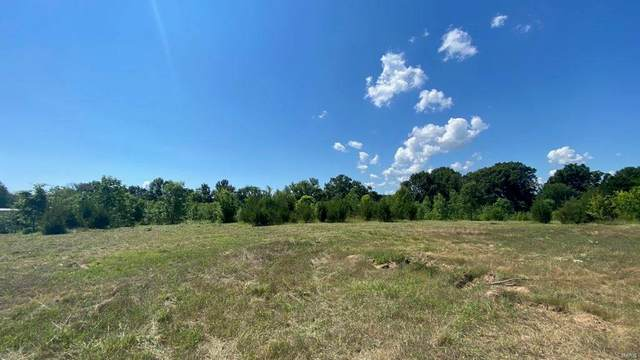 6842 Highway O, Catawissa, MO 63015 (#20038542) :: Clarity Street Realty