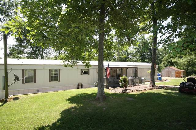 6318 Irish Hill, Cedar Hill, MO 63016 (#20038878) :: The Becky O'Neill Power Home Selling Team