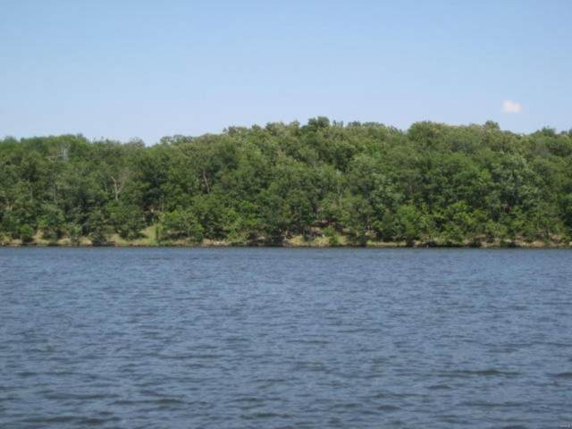 0 Hawthorne Lot 83, GOREVILLE, IL 62939 (#20039441) :: RE/MAX Professional Realty