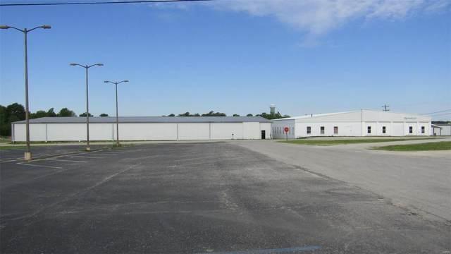 115 Cedar, Licking, MO 65542 (#20039800) :: Realty Executives, Fort Leonard Wood LLC