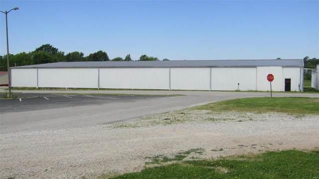 0 Cedar, Licking, MO 65542 (#20039814) :: Realty Executives, Fort Leonard Wood LLC