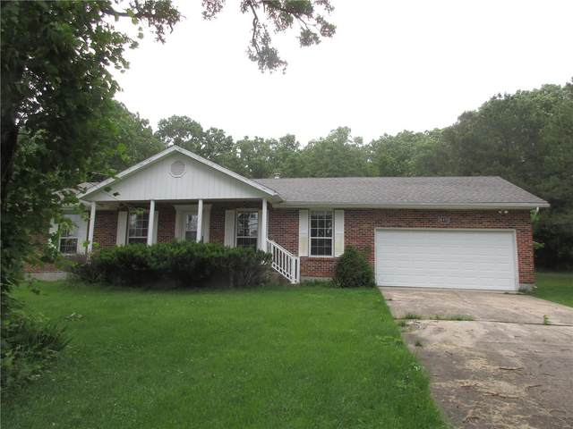 16375 Walter, Plato, MO 65552 (#20040227) :: RE/MAX Professional Realty