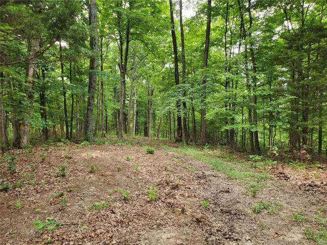 0 10+/- Acres Four Wheel Drive, Marthasville, MO 63357 (#20040234) :: Clarity Street Realty