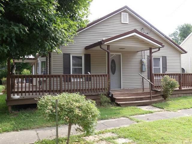 508 French Street, HARDIN, IL 62047 (#20040888) :: Hartmann Realtors Inc.