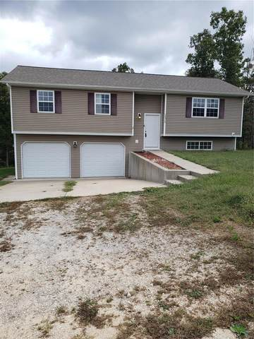 24310 Tigger, Saint Robert, MO 65584 (#20040986) :: Parson Realty Group