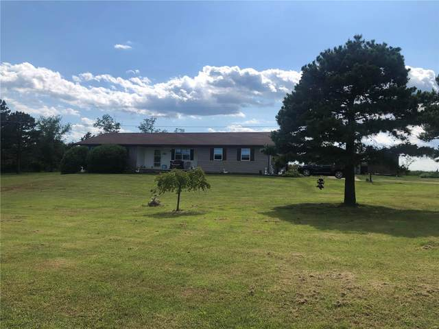 73 Oxen Pasture Rd, Doniphan, MO 63935 (#20041072) :: Kelly Hager Group | TdD Premier Real Estate