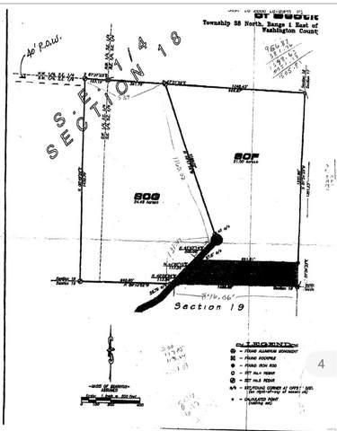 0 Stone Ridge Rd, Potosi, MO 63660 (#20041459) :: The Becky O'Neill Power Home Selling Team