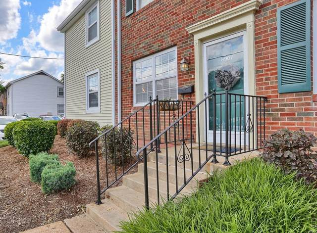 8907 Wrenwood, St Louis, MO 63144 (#20041572) :: The Becky O'Neill Power Home Selling Team