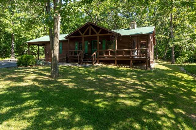 9729 W Vista, Hillsboro, MO 63050 (#20041850) :: The Becky O'Neill Power Home Selling Team