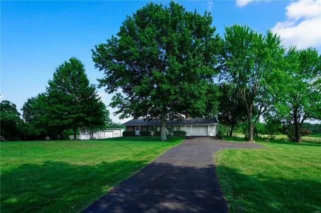 14900 Cr 1050, Saint James, MO 65559 (#20042127) :: The Becky O'Neill Power Home Selling Team