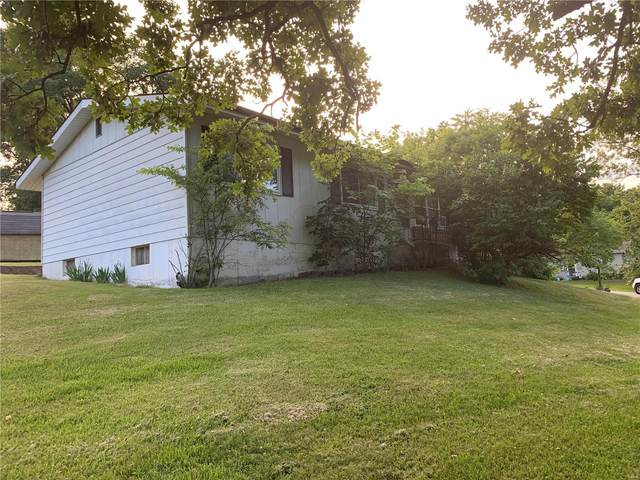 330 Old Orchard, Arnold, MO 63010 (#20042253) :: Parson Realty Group