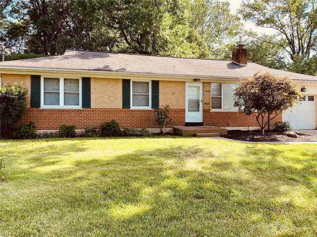 1230 Saint Louis, Florissant, MO 63031 (#20042937) :: The Becky O'Neill Power Home Selling Team