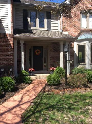 14426 Open Meadow Court, Chesterfield, MO 63017 (#20043023) :: The Becky O'Neill Power Home Selling Team
