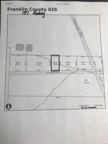 151 Audrey Lane, Union, MO 63084 (#20043304) :: PalmerHouse Properties LLC