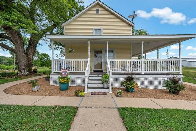 329 Bend School Road, Union, MO 63084 (#20043641) :: RE/MAX Vision